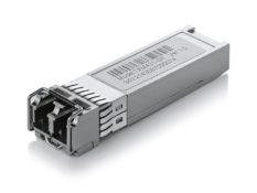 10GBase-SR SFP+ LC Transceiver TXM431-SR - Lisconet.com