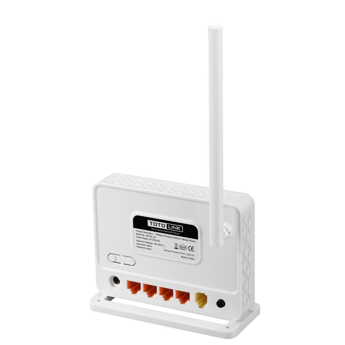 Adsl Back To Online Support How Setup A Netisdl Router With Tenda Modem 11n Wifi Adsl2 Dh301 4port Switch In One Device Elegant Totolink Nd Mbps Wireless N Lisconetcom