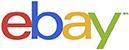 eBay logo TM
