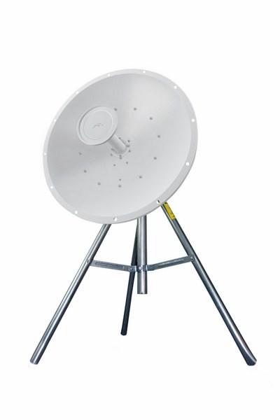 Airmax RocketDish 2G-24