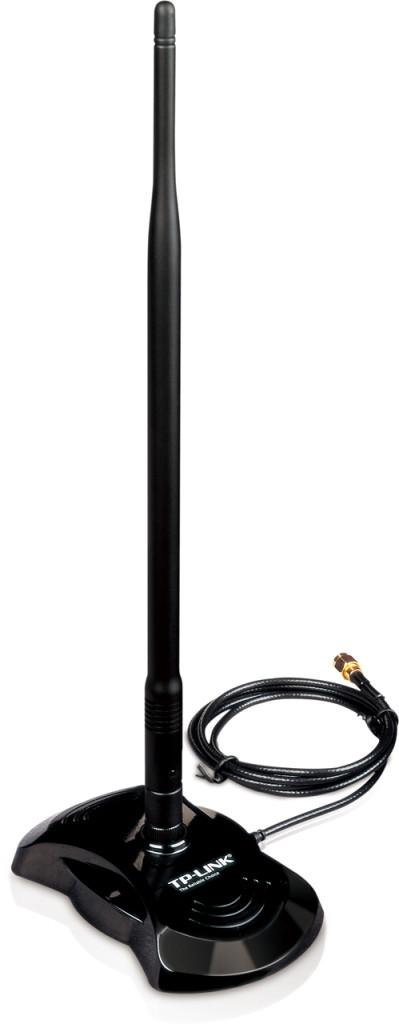 TP-Link TL-ANT2408C Lisconet
