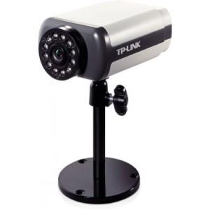 Camera TL-SC3171 TP-Link