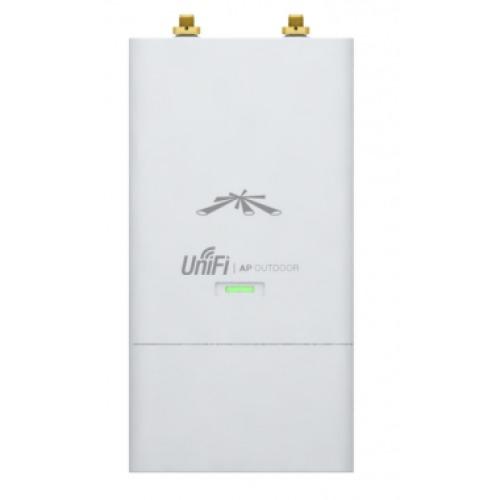 Access Point UniFi OutDoor Ubiquiti
