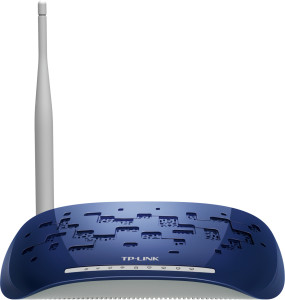 TD-W8950ND - Lisconet.com