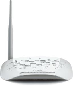 TD-W8951ND - Lisconet.com