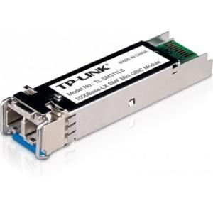 Fiber Module TL-SM311LS TP-Link