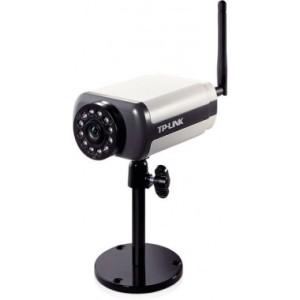 Camera TL-SC3171G TP-Link
