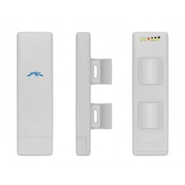 Access Point NanoStation 5 Ubiquiti