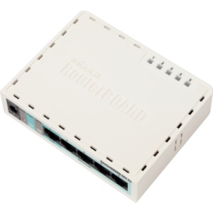 RB951-2n Routerboard MikroTik