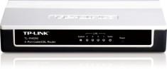 Router TL-R402M TP-Link DSL Wire Router, 1 x WAN, 4 x LAN