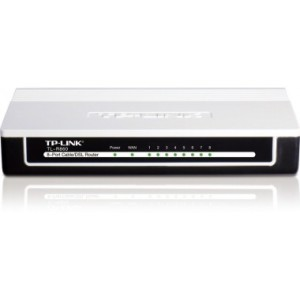Router TL-R860 TP-Link