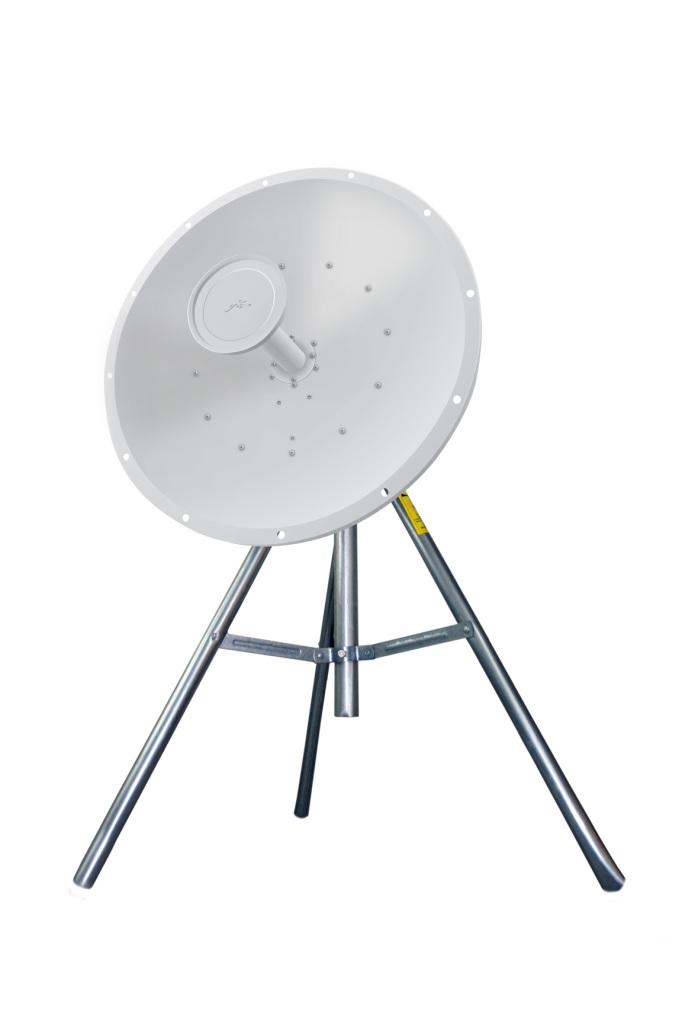 rocket dish airmax antenna - lisconet.com