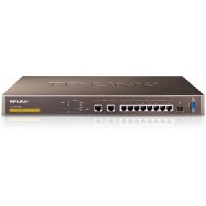 Tp-Link TL-R4299G
