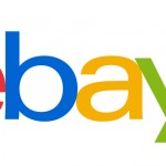 eBay TM Check out our listings