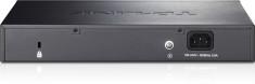 SafeStream Gigabit Dual-WAN VPN Router TL-ER6020 - Lisconet.com