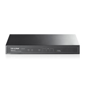 SafeStream Gigabit Broadband VPN Router TL-R600VPN - Lisconet.com