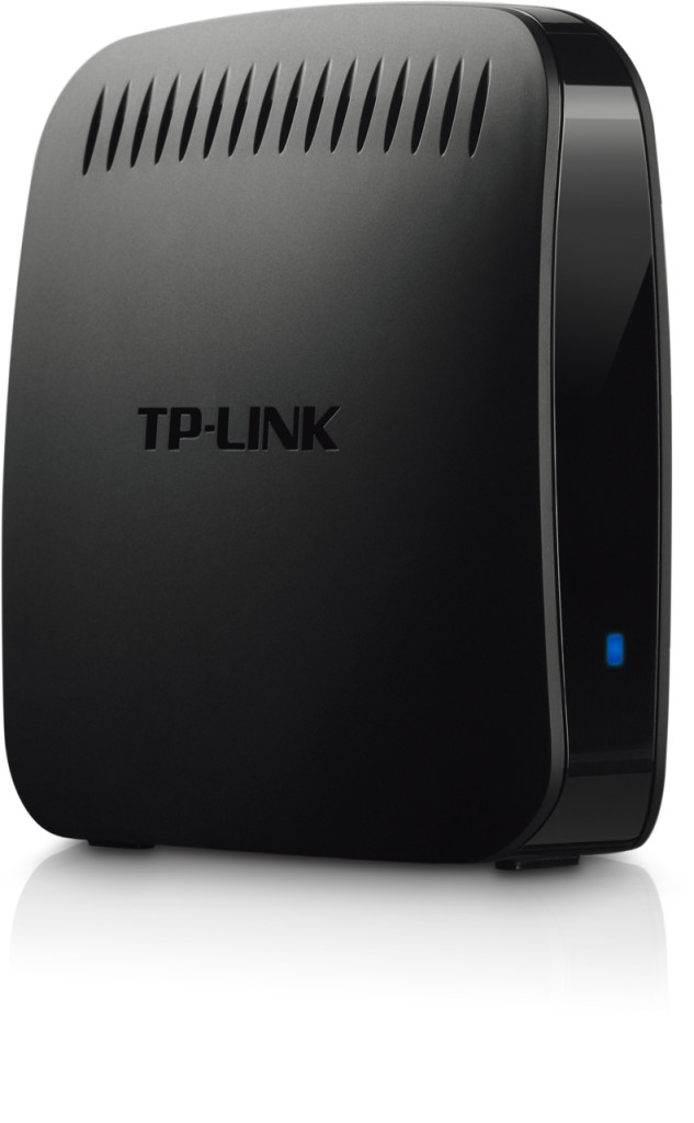 TP-Link TL-WA890EA Universal Dual Band WiFi Entertainment Adapter - Lisconet.comTP-Link TL-WA890EA Universal Dual Band WiFi Entertainment Adapter