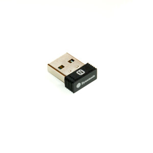 Dynamode WL-700N-RXS 802.11n 150Mbps USB Adaptor