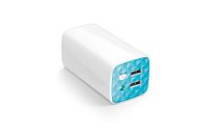 Tp-Link TL-PB10400 10400mAh Power Bank -Lisconet