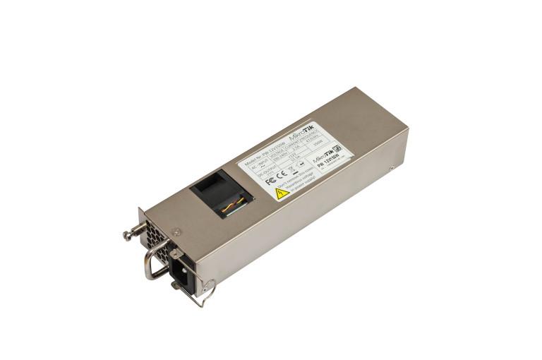 Mikrotik Routerboard CCR1072-1G-8S+ SFP Minigbic fiber - Lisconet.com
