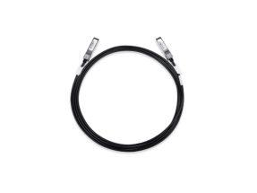 1M Direct Attach SFP+ Cable TXC432-CU1M - lisconet.com